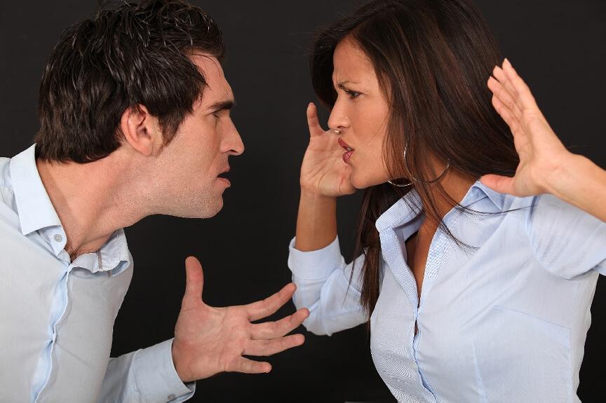 Elizabeth NJ Domestic Violence Lawyer
