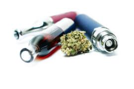 Westfield NJ marijuana lawyer