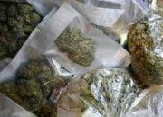 linden-nj-marijuana-lawyer