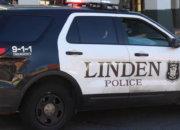 Drug Possession Defense Attorney in Linden NJ