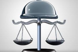 Arrested third degree crime Cranford NJ help top attorneys