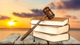 Third Degree Crime in Union Township NJ defense help