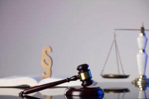 Local Linden Assault Defense Attorney