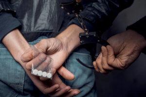 Drug Possession Elizabeth NJ local attorneys
