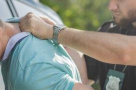 Clark New Jersey Shoplifting Attorneys